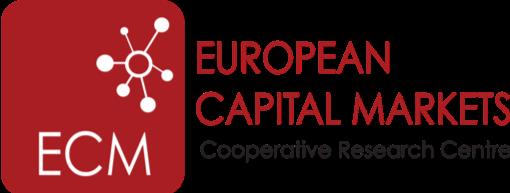 ECMCRC Logo