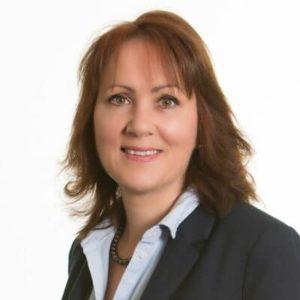 Valerie Lyons